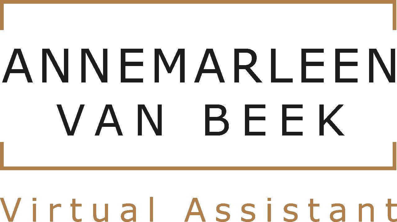 Annemarleen van Beek